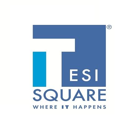 TesiSquare