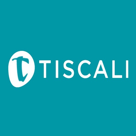 Estesa la partnership tra Tiscali e Open Fiber per la rete FTTH