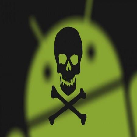 Chip Qualcomm: una vulnerabilità colpisce attraverso Android
