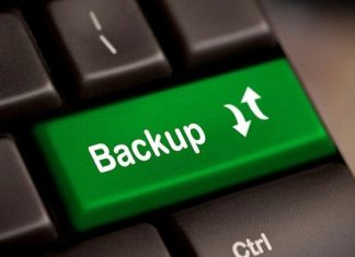 Backup e cloud: le buone pratiche della sicurezza IT