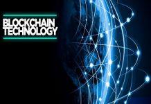 Blockchain: cinque trend in ambito business per il 2020