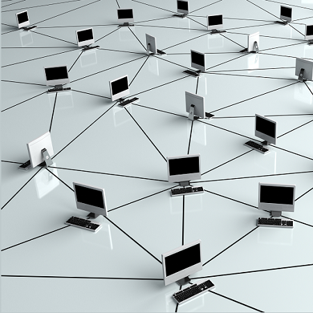 Phorpiex: la botnet è il malware più pericoloso di novembre