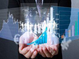 MySQL Database Service da oggi con MySQL Analytics Engine integrato