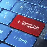 NTT DATA: gestione digitale del procurement con SAP