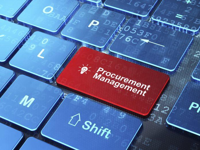 Lavoratori esterni: semplifica la gestione con SAP