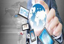 Da AGID un riassunto delle Linee Guida sulle competenze digitali