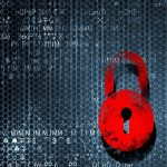 La sfida della lotta alla criminalità finanziaria