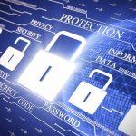 Microsoft: esposti sul web i dati di 250 milioni di clienti