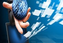 Dematerializzazione e ammodernamento: il ruolo della digitalizzazione