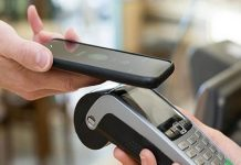 Digital Payments: accelera la crescita in Italia