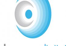 docomodigital_logoSymbol