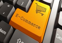 e_commerce_logistics