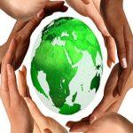 Sustainability Cloud: la soluzione per aziende sostenibili