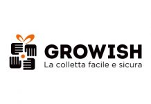 growish