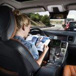 eCommerce di auto nuove: come accelerare le vendite digitali?