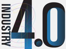 Transizione 4.0: IoT a 8 miliardi in Italia nel 2021