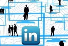 LinkedIn Opportunity Index 2020: come cogliamo le opportunità?