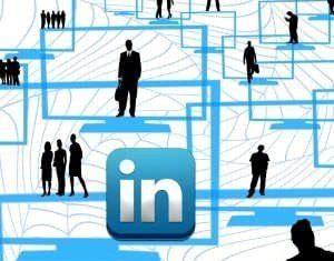 LinkedIn Opportunity Index 2020: come cogliamo le opportunità?