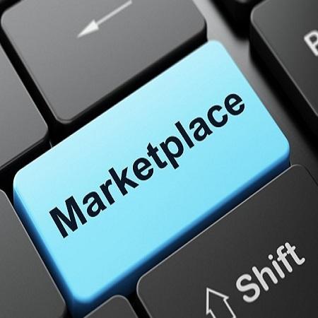 Marketplace fondamentali per le strategie di pagamento del futuro