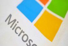 Microsoft presenta nuovi strumenti basati su AI