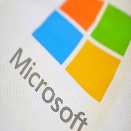 Tutte le novità di Microsoft Education al BETT
