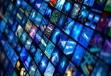 Il mercato dei Media italiano si conferma in flessione nel 2019