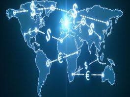 Trattamento transfrontaliero di dati personali: il Garante belga e Facebook