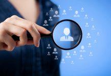Data analytics: insight approfonditi per la customer experience