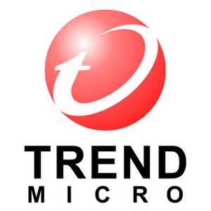 Trend Micro Cloud One: la nuova piattaforma di servizi di security