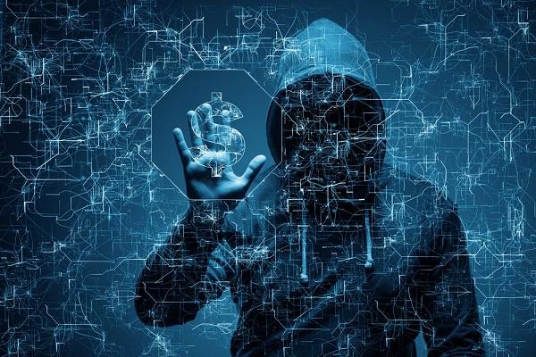 Reductor: il malware con funzioni RAT che dirotta il traffico HTTPS