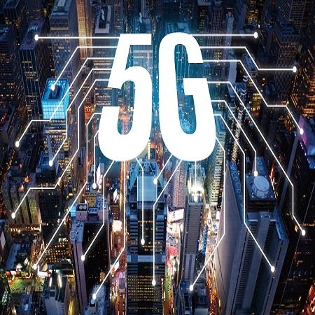 5G: molto più di un'altra rete