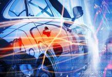 4G Retail SlimBox - Automotive