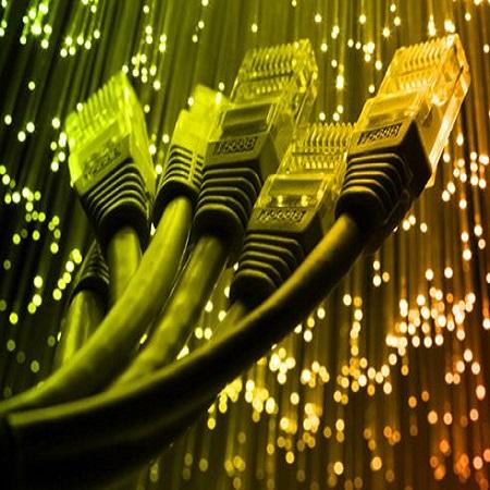 Banda larga: tecnologia abilitante per economie agili e inclusive