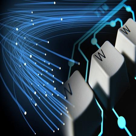 interconnessione privata e diretta