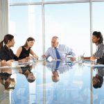 AI at Work: come cambia il ruolo di manager e team HR?