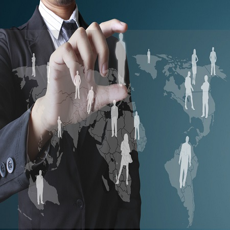 Integrare la gestione HR nell'ecosistema moderno