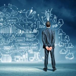 Un decalogo per gestire con successo reti IoT in espansione