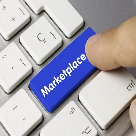 Apocalisse del retail: da Velvet Media il marketplace per le PMI