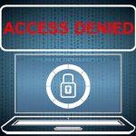 Arriva il ransomware 2.0, l'evoluzione dell'estorsione online