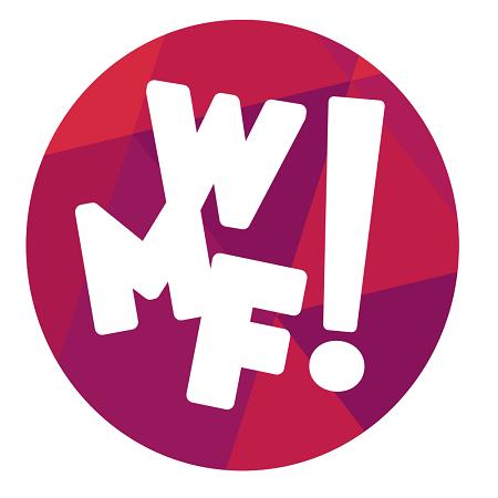 WMF combatte il COVID-19 con la formazione gratuita online