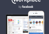 ServiceNow e Workplace insieme per esperienze employee-first