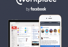 ServiceNow e Workplace insieme per esperienze employee-first