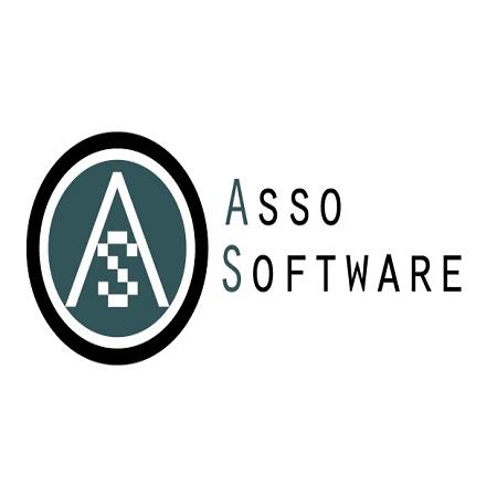 #ChiPuoPaghi: l'appello alla responsabilità di AssoSoftware