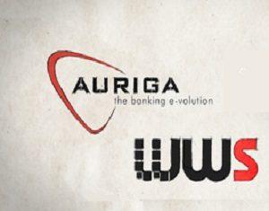 suite WWS Auriga
