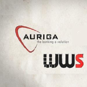 Auriga presenta WWS AI, nuovo modulo della suite omnicanale