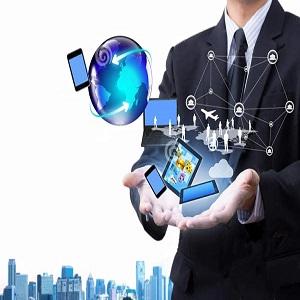 Doxee ed ENGIE insieme per le comunicazioni digitali