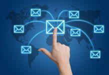 Fidelizzazione dei clienti: la chiave è la comunicazione