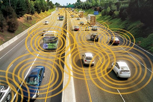 Disruption digitale: il caso dell'automotive