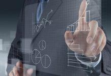 Italia prima per evoluzione digitale del modello di business
