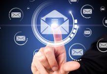 Meno Mail di SIAV: tre tappe per avere un ufficio smart